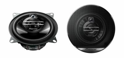 Głośniki samochodowe Pioneer TS-G1030F