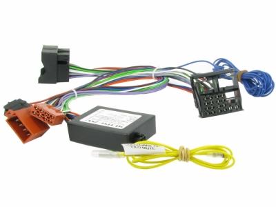 Przewód Parrot HF AUDI 2009-> z aktywnym systemem audio