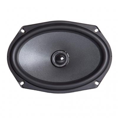 Głośniki samochodowe MOREL TEMPO Ultra Integra 572