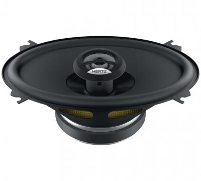 Głośniki samochodowe Hertz DCX 460.3