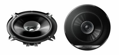 Głośniki samochodowe Pioneer TS-G1310F