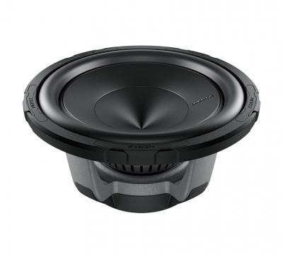 Głośnik niskotonowy HERTZ ES 250.5