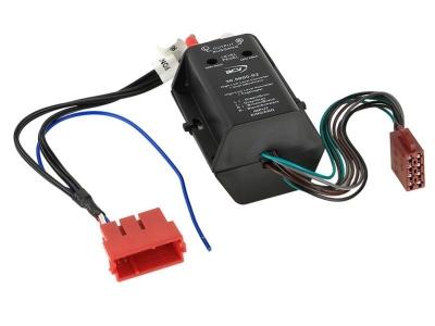 Adapter do systemów aktywnych BOSE 4 kanałowy pełen system.