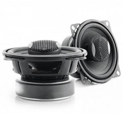 Głośniki samochodowe Focal ISC 100