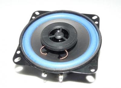Głośniki samochodowe DX-402 100 mm