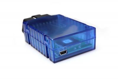 Aktywator OBD do kodowania kamery cofania MMI 3G, czujników parkowania