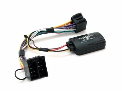 Adapter do sterowania z kierownicy Rover 75 2000-> CTSRV003