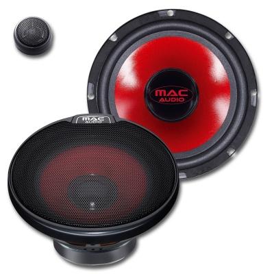 Głośniki samochodowe Mac Audio APM Fire 2.16