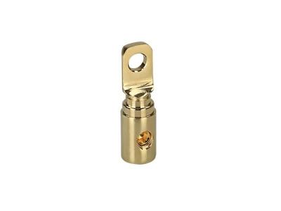 Terminal oczkowy ACV 20mm2/8,5mm