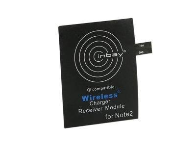 Inbay Moduł bezprzewodowego ładowania dla Samsung Note 2