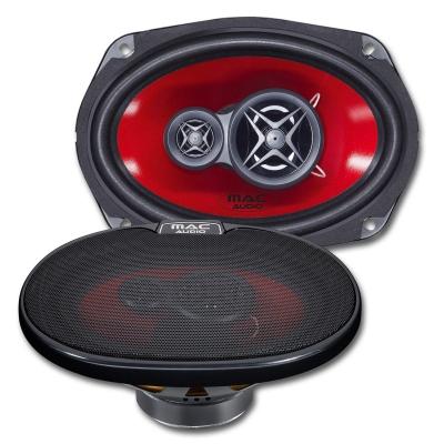 Głośniki samochodowe Mac Audio APM Fire 69.3