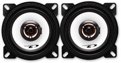 Głośniki samochodowe ALPINE SXE-1025S
