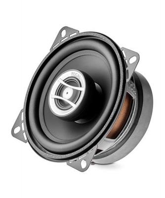 Głośniki samochodowe Focal RCX-100