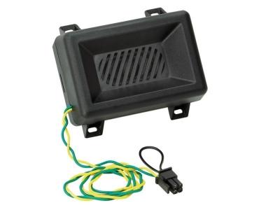 Głośniczek do podłączenia adapteru do kierownicy 46-HVX-1