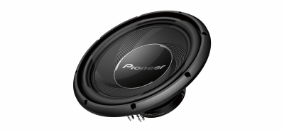 Głośnik niskotonowy Pioneer TS-A30S4