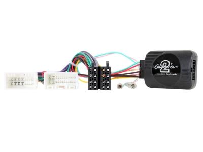 Adapter do kierownicy SsangYong Tivoli SE 2015-> CTSSY007.2