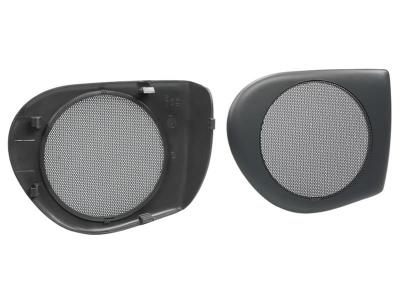 Maskownice głośników Volvo S40/V40 Kia drzwi przód/kpl.