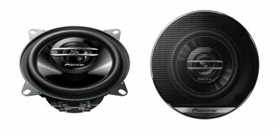 Głośniki samochodowe Pioneer TS-G1020F