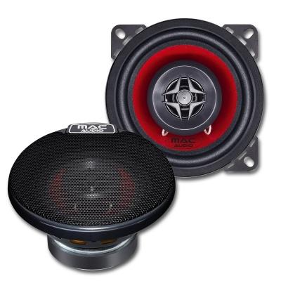 Głośniki samochodowe Mac Audio APM Fire 10.2