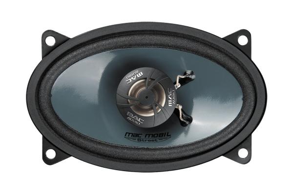 Głośniki samochodowe Mac Mobil Street 915.2
