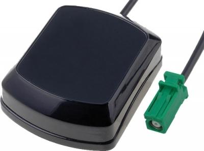 Antena GPS.Przewód 5m.Wtyk HRS Pioneer (AVIC F)