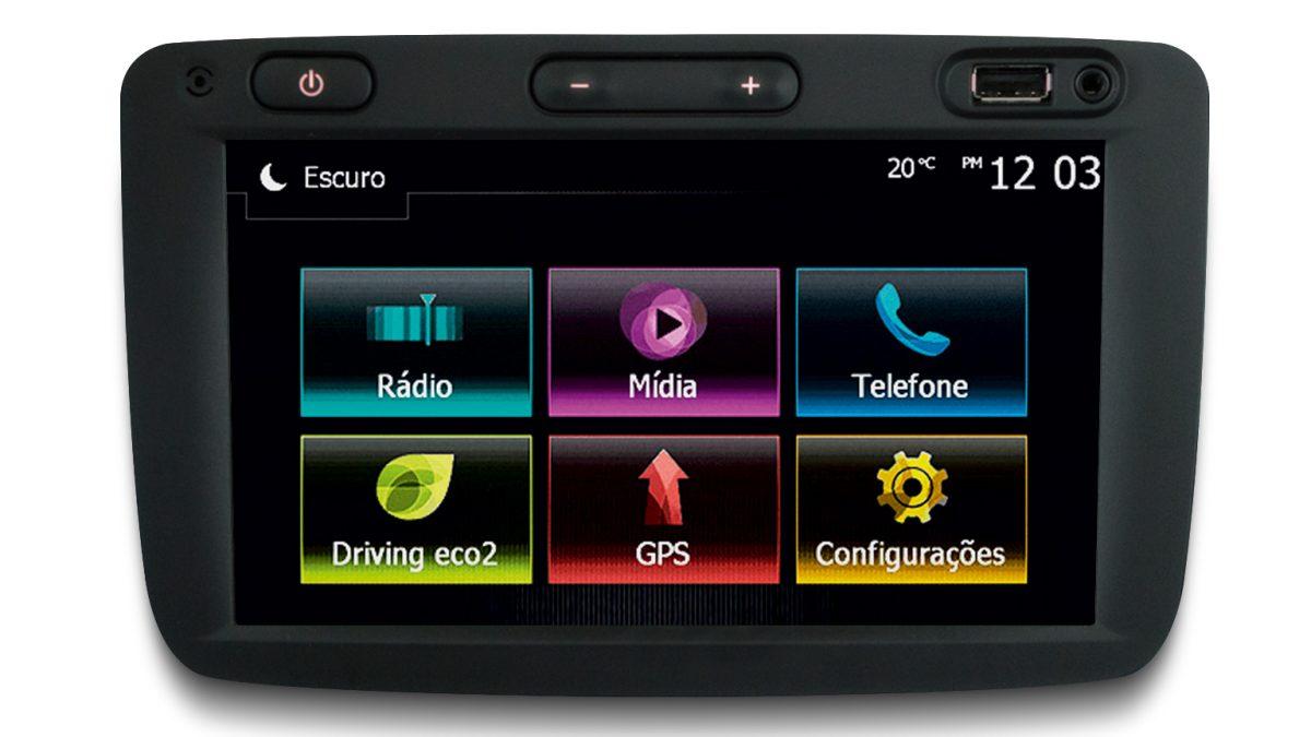 Adapter Do Pod U0142 U0105czenia Kamery Cofania Dacia  Renault  Opel