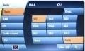 Touchscreen Navigation (2 Generation)