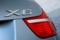 BMW X6 (E71, E72)