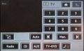 Touchscreen Navigation (1 Generation)