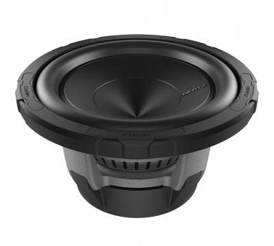 Głośnik niskotonowy HERTZ ES 200.5
