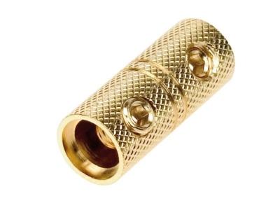 Łącznik stykowy 20 mm²