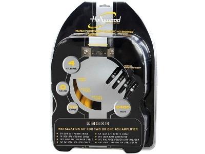 HW Energetic PRO-40 (HE-2040) - seria PRO OFC