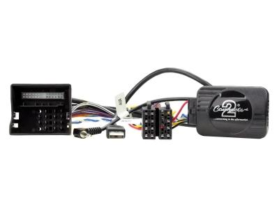 Adapter do sterowania z kierownicy DAF CF, XF 2017 -> CTSDF001.2
