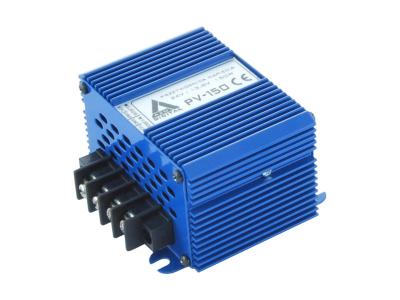 Przetwornica napięcia 20÷80 VDC / 13.8 VDC PV-150 150W