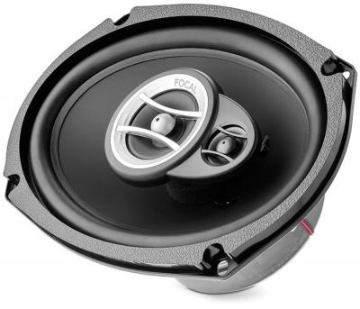 Głośniki samochodowe Focal RCX-690