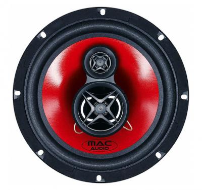 Głośniki samochodowe Mac Audio APM Fire 20.3