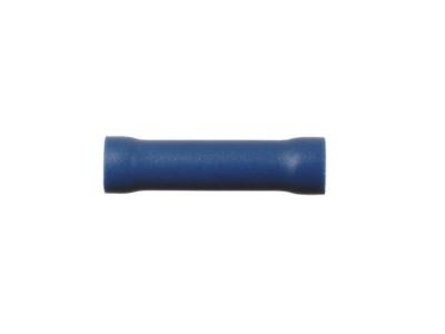 Złącze żeńskie niebieskie 1,5 - 2, 5 mm²