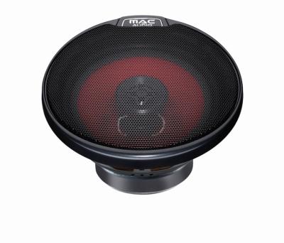 Głośniki samochodowe Mac Audio APM Fire 16.2