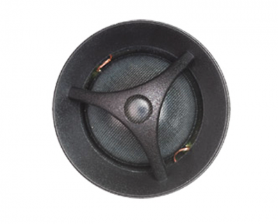 Głośniki wysokotonowe MOREL TEMPO TW-1