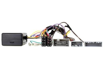 Adapter do sterowania z kierownicy Honda Civic 2012 -> CTSHO006.2