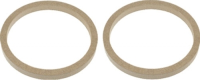 Dystans MDF 165mm