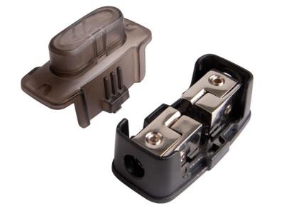 Oprawa bezpiecznika AGU ACV 10/20 mm²