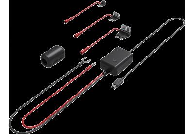 Zestaw przewodów dla rozszerzonego trybu parkowania Kenwood CA-DR1030
