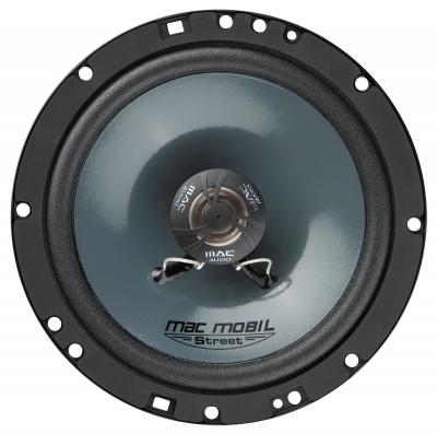 Głośniki samochodowe Mac Mobil Street 16.2