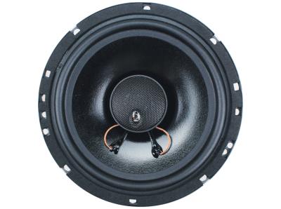 Głośniki samochodowe Dietz CX-160F