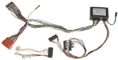 Przewód do zestawu głośnomówiącego CHRYSLER-JEEP ACTIV SYSTEM
