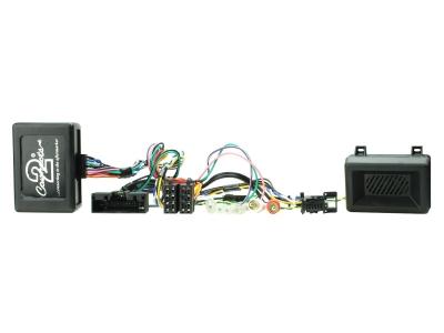 Adapter do sterowania z kierownicy Ford Ranger 2013 -> CTSFO013.2