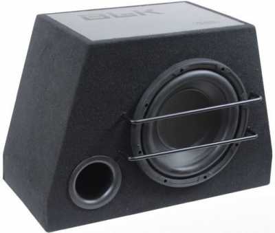 Subwoofer MAC AUDIO BLK 25