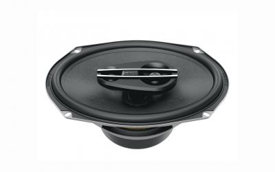 Głośniki samochodowe Hertz CX 690