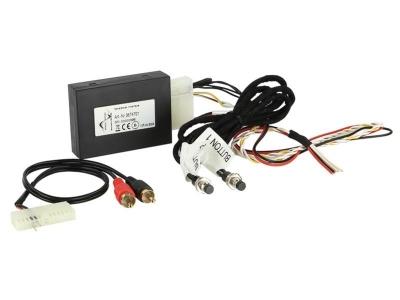 Adapter do systemów aktywnych Can-Bus VW / Seat / Skoda